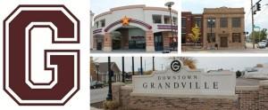 Homes for Sale in Grandville MI 49418