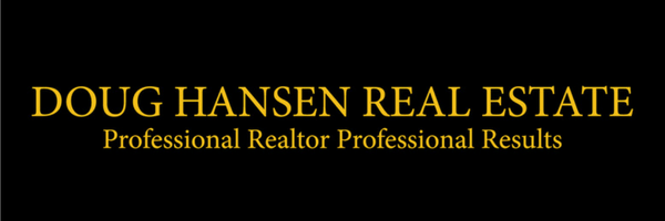 Doug Hansen Real Estate