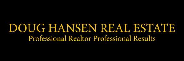 Doug Hansen Real Estate