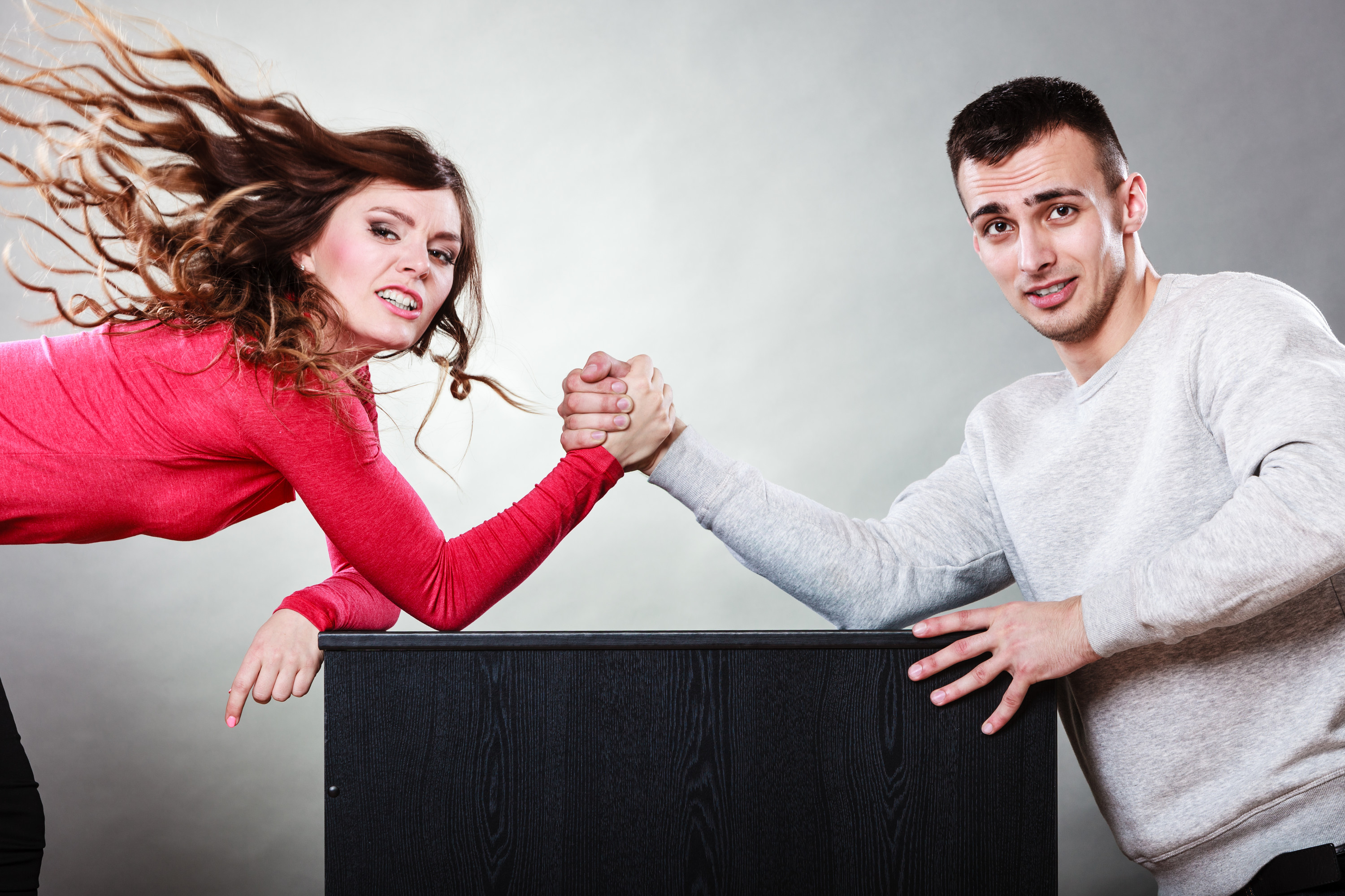 Get that house! 6 tips for competing against other homebuyers