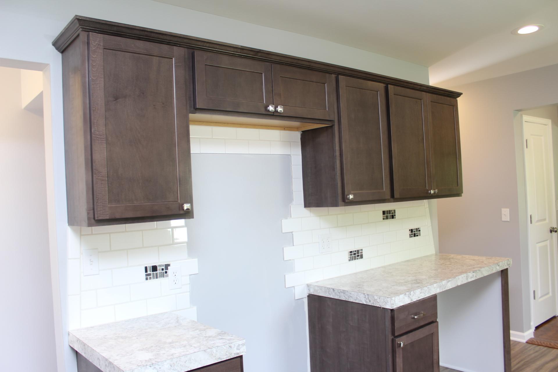 Home For Sale 1536 Carlton Ave Ne Grand Rapids Presented