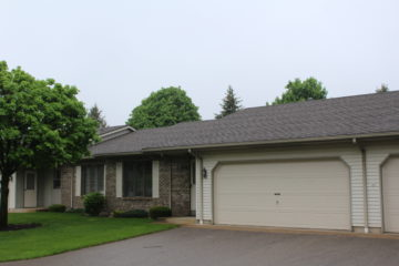Photo of 2874 Valley Spring Lane SE, Caledonia , MI 49316