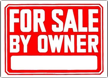Sell By Owner >> For Sale By Owner Archives Doug Hansen Real Estate